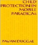 child-protection-in-mobile-paradigm