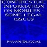 confidential-information