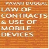 law-of-contracts