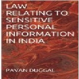 law-relating-to-sensitive-personal-information