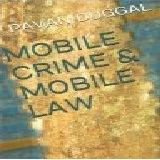 mobile-crime