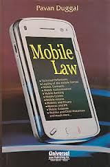 mobile-law-1st-edition