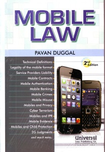 mobile-law-2nd-edition