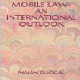 mobile-law-an-international-outlook