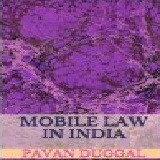mobile-law-in-india