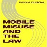 mobile-misuse