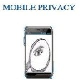 mobile-privacy
