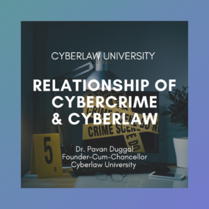 RELATIONSHIP-OF-CYBERCRIME-CYBERLAW
