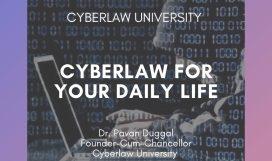cyberlawdailylife