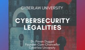 cybersecuritylegalities