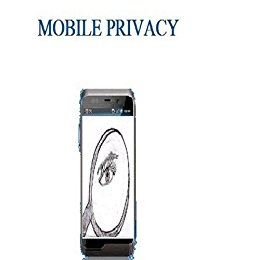 MOBILE PRIVACY & LAW