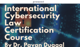 5Pr0pinternationalcybersecuritycertificationcourse[1]