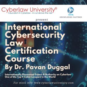 5Pr0pinternationalcybersecuritycertificationcourse[1]