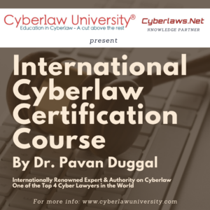 INTERNATIONAL-CERTIFICATE-COURSE-ON-CYBERLAW.png