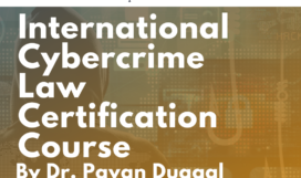 INTERNATIONAL-CYBERCRIME-LAW-CERTIFICATE-COURSE