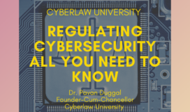 REGULATING-CYBER-SECURITY-ALL-YOU-NEED-TO-KNOW