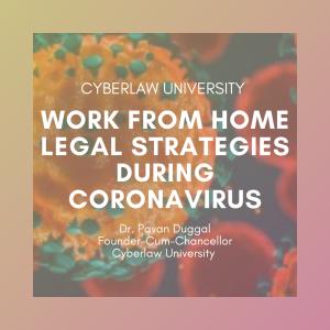 WORK-FROM-HOME-LEGAL-STRATEGIES-DURING-CORONAVIRUS