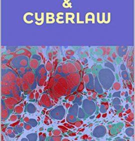 Ransomware & Cyberlaw