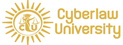 Cyberlaw University®